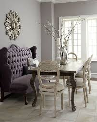 Dining Room Wonderful Booth Seating Wonderful Dining Room Benches With Backs Homesfeed