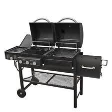 best charcoal grills grill on clearance bbq smoker smokers