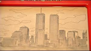 louisville woman uses toy etch a sketch to create art wdrb 41