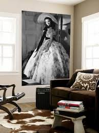 gone with the wind 1939 posters at allposters com
