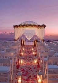 destination weddings best 25 destination weddings ideas on destination