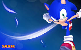 sonic the hedgehog free download wallpapers amazing wallpaper sticker home decor sonic the hedgehog wallpaper designs amazing wallpaperz for bedrooms full pics wallpapers