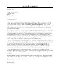 cover letter to the hiring manager image collections cover