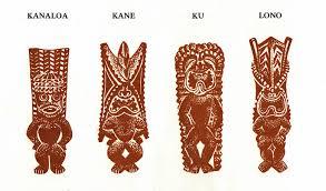 hawaii pattern meaning ho okuleana 4 000 40 000 400 000
