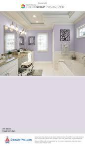 Bathroom Designs Photos Colors Best 25 Lilac Bathroom Ideas On Pinterest Lilac Color Lilac