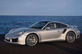 porsche 911 991 turbo porsche 911 turbo s 991 laptimes specs performance data