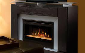 estate design electric fireplace menards stovers