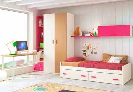chambre gautier fille chambre gautier ado great collection graphic meubles gautier lit