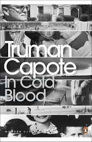 in cold blood u0027 by truman capote discussion questions