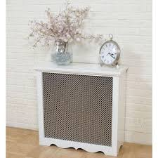 home depot interiors others home depot radiator covers radiator wood covers