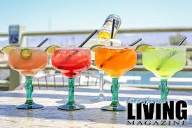 jose cuervo mango margarita lake havasu living magazine lake havasu u0027s favorite local