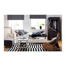 Daybed With Pull Out Bed Daybed With Pull Out Bed Underneath Pull Out Daybed Daybed Pullout