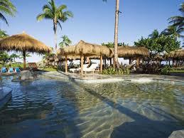best 25 top honeymoon destinations ideas on honeymoon
