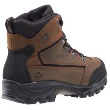 s boots wide s winter boots wide widths national sheriffs association