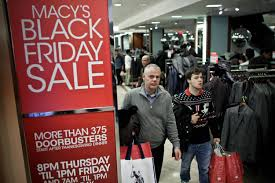 macy s black friday sale macy u0027s will remain open for 2016 thanksgiving and black friday money