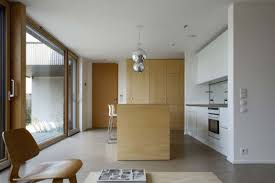 exterior design minimalist kitchen design using wood kitchen