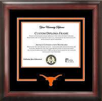 auburn diploma frame of diploma frame of diploma