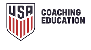 Coaching Overview U S Soccer