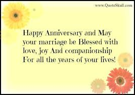 wedding wishes malayalam quotes wedding anniversary quotes and amazing anniversary quotes