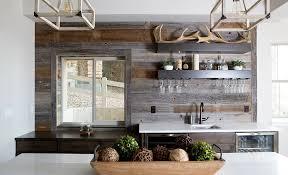 Interior Designers Denver by Haven Designs Llc Denver Interior Design Home Staging Space Plan