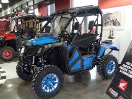 honda 500 honda pioneer 500 blue how amazing the honda side by side club