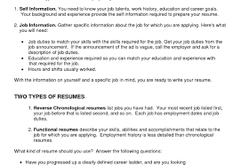 bewitch free resume software for windows xp tags free resume