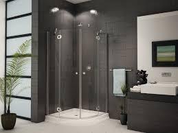 92 best shower u0026 tub doors images on pinterest glass showers