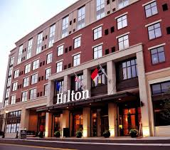 hilton asheville biltmore park 2017 room prices from 162 deals