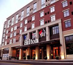 hilton asheville biltmore park 2017 room prices deals u0026 reviews
