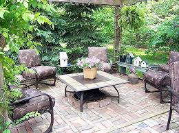 Outdoor Patio Design Pictures 10 Best Middle East Outdoor Patio Designs Ideas