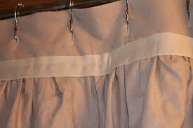 Hookless Shower Curtain Walmart Curtains Hookless Shower Curtain Walmart For Elegant Bathroom