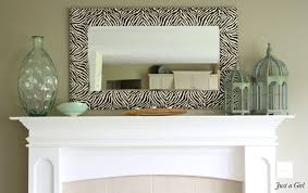 diy bathroom mirror ideas 30 amazing diy decorative mirrors pretty handy