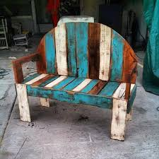 Wooden Bench Designs 25 Best Ideas About Bench Designs On Pinterest Wood Bench