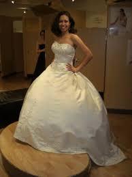 wedding dress hoop wedding dress hoop skirt fashion dresses