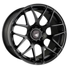 porsche cayenne replica wheels avant garde ruger mesh wheels for porsche 19 20 5x130mm