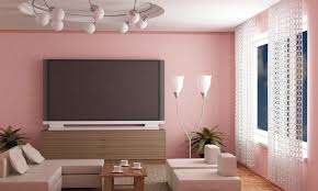 woodbridge home designs bedroom furniture trendy design decor rest furniture fabrics wonderful decor group