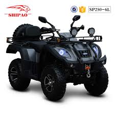 manual transmission atv manual transmission atv suppliers and