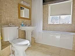 downstairs bathroom ideas downstairs bathroom ideas