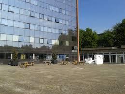 Cole Centrale De Lille File Cour école Centrale De Lille Jpg Wikimedia Commons