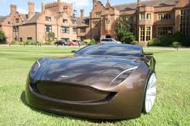 aston martin volare concept teamspeed com