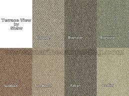 Berber Carpet Patterns Carpet Indoor Outdoor Carpet Berber Style Carpet Marine