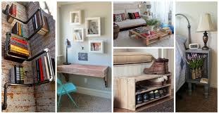 15 diy projects to beautify your home