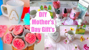 mothers day gifts for diy s day gifts ideas inspired