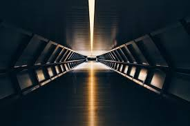 tunnel tunnel free pictures on pixabay