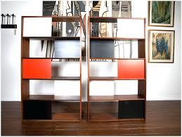 floating room divider full size of bedroomnew design astonishing
