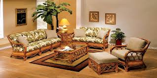 Sofa Set For Small Living Rooms Wood Sofa Designs Trends Ideas 2018 2019 Sofamoe Info