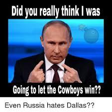 Cowboys Win Meme - 25 best memes about dallas cowboys dallas cowboys memes