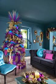 living room impressive home christmas decor living room design