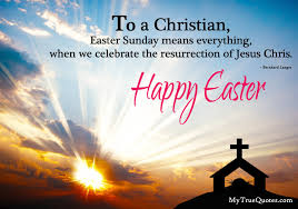 easter quotes happy easter sunday quotes and sayings images 2017 wishes msg
