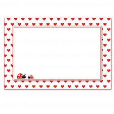 valentine blank valentine card templates freeable cardsblank